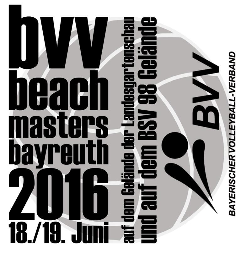 bVV beach masters