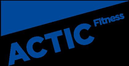 actic_de