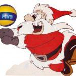 weihnachtsmann-volleyball-300x232