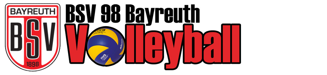 BSV 98 Bayreuth