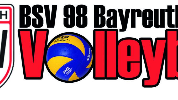 Bsv Bayreuth