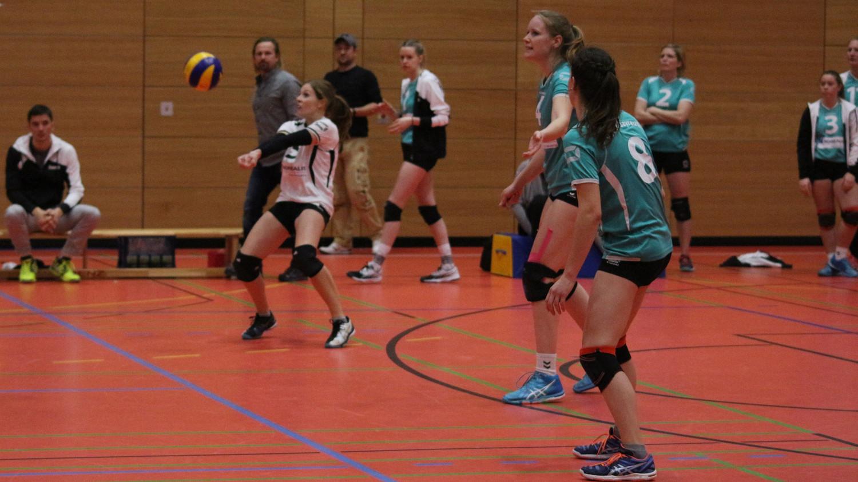 Damen gegen Vohenstrauss_24