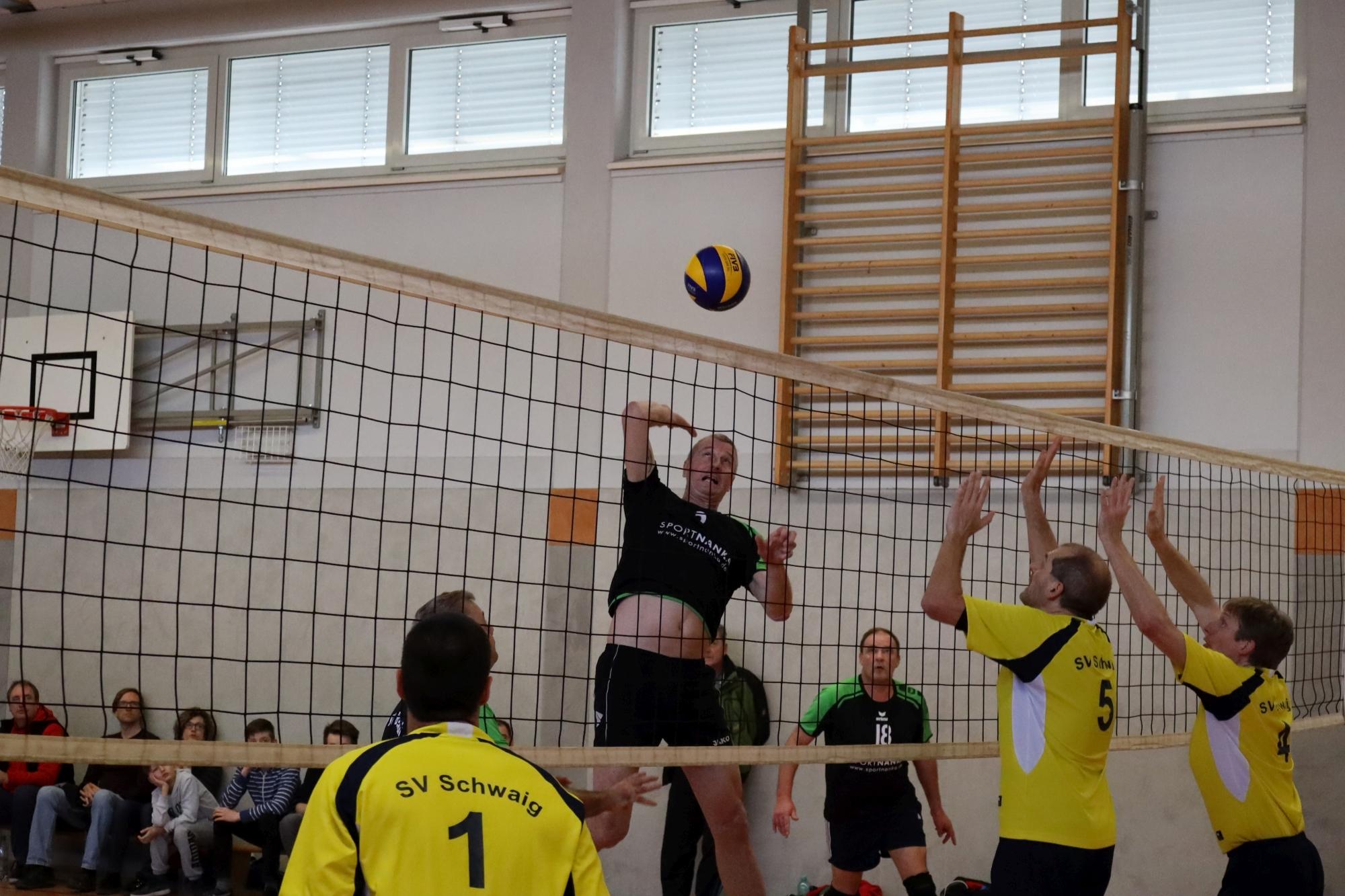 BSV_Schwaig Senioren 3_05