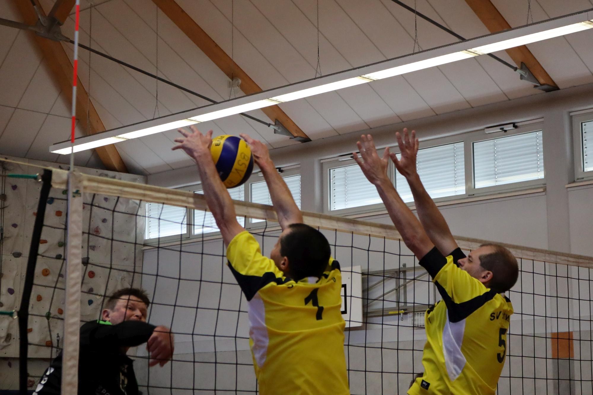 BSV_Schwaig Senioren 3_06