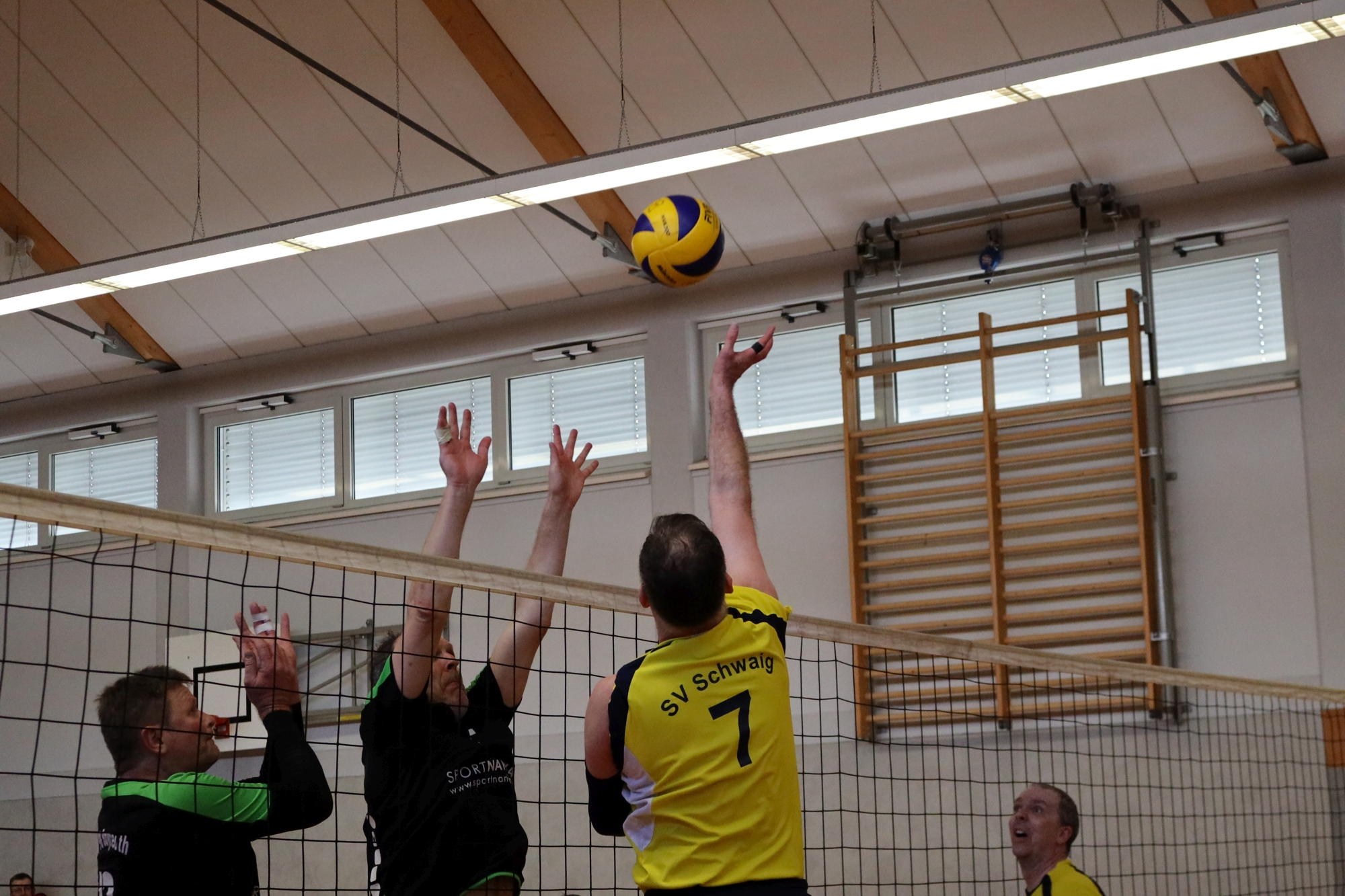 BSV_Schwaig Senioren 3_11