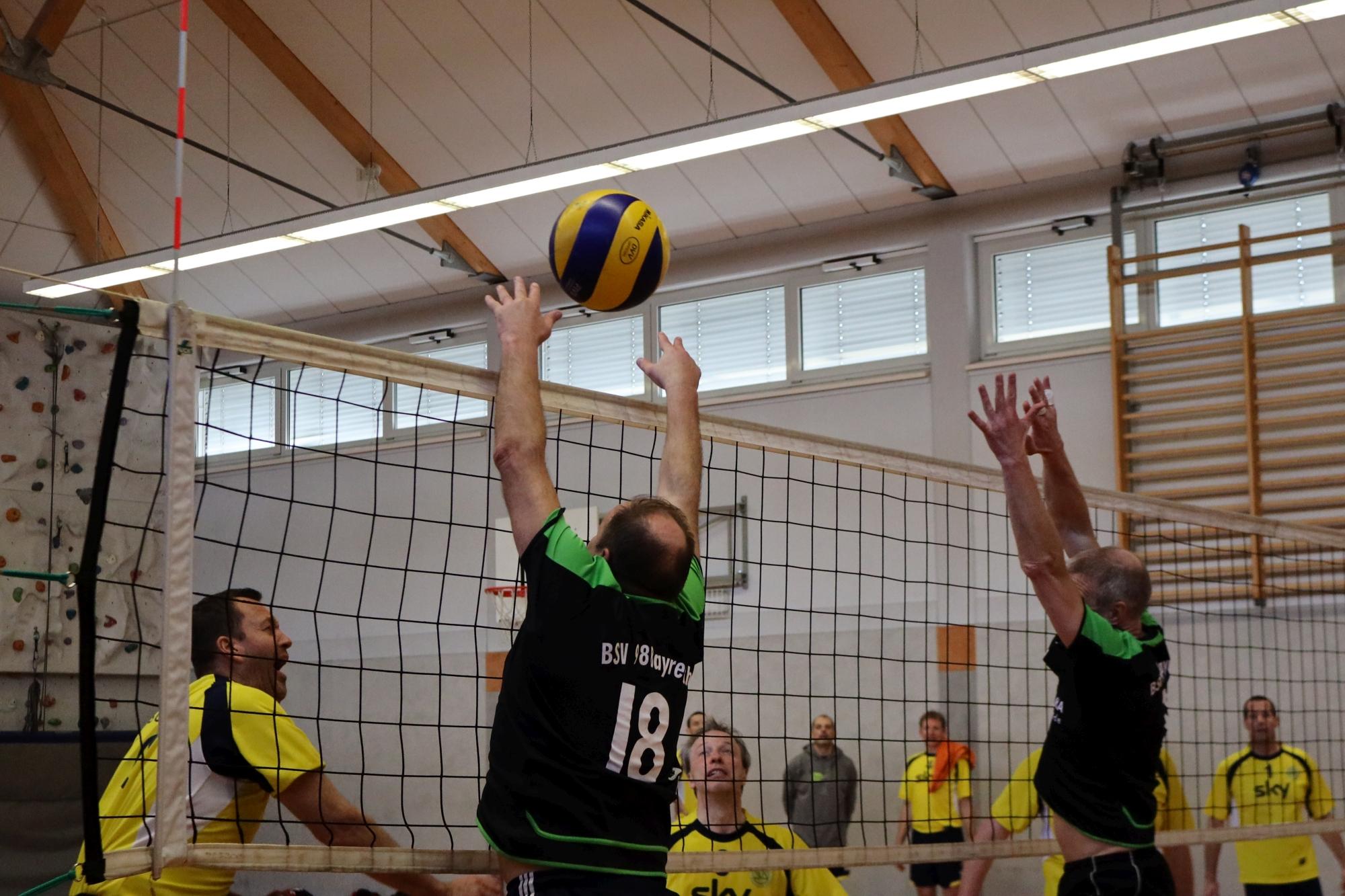 BSV_Schwaig Senioren 3_15