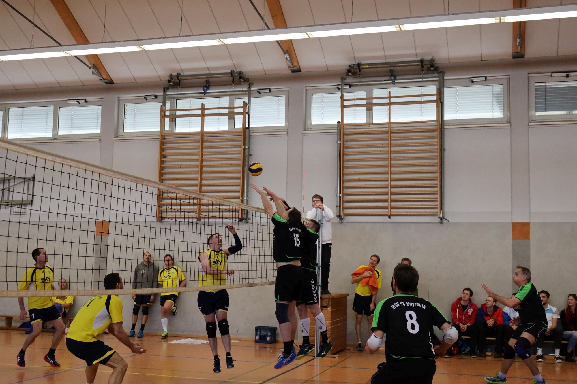 BSV_Schwaig Senioren 3_19