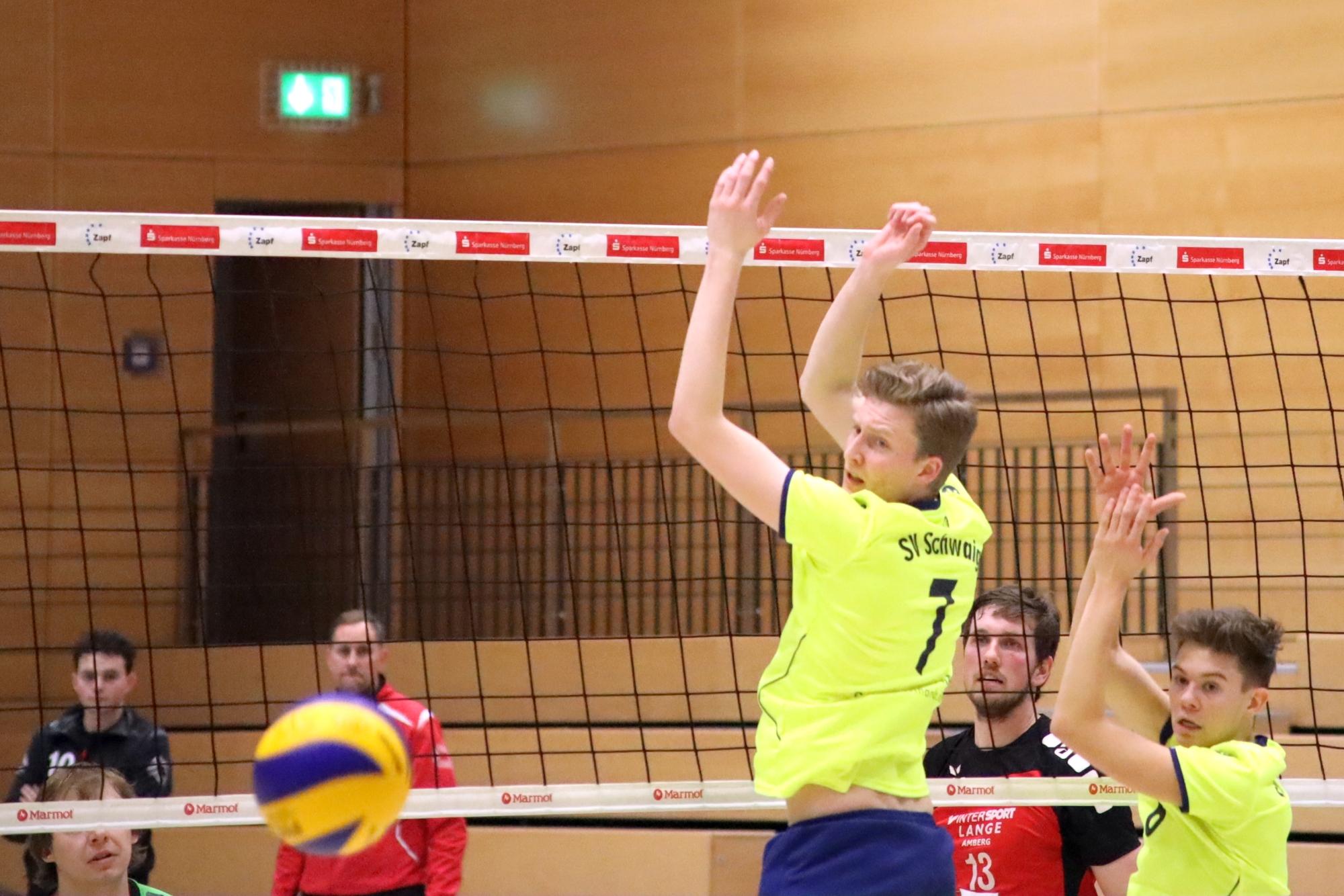 BSVin Schwaig35